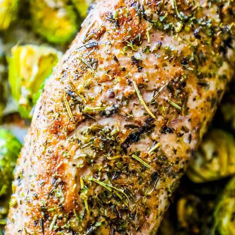 recetas-de-solomillo-de-cerdo-asado-verduras