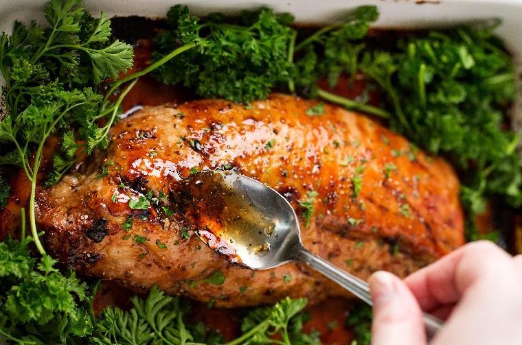 recetas-de-solomillo-de-cerdo-jengibre