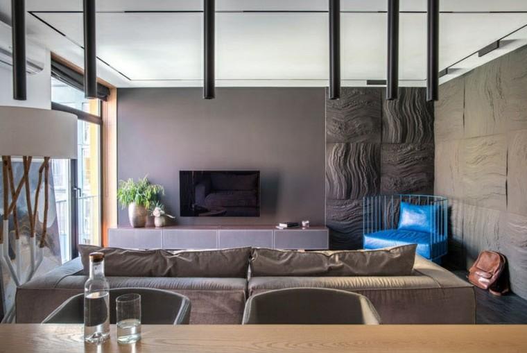 arquitectura ideas para vuestra casa jard n o terraza de
