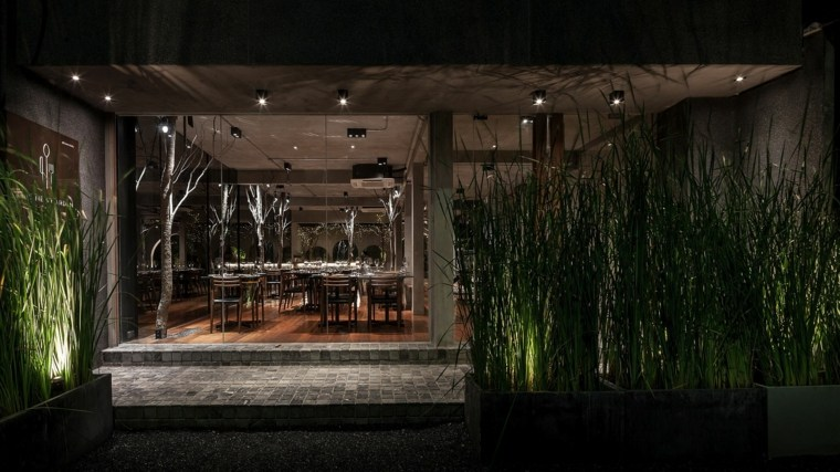 restaurante-inspirado-en-la-naturaleza