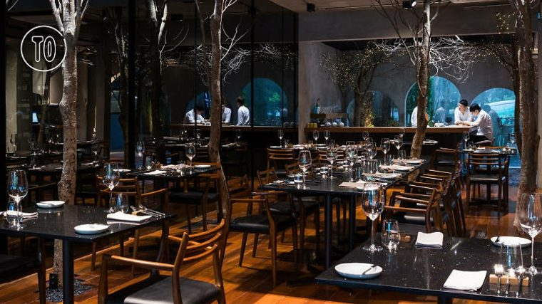restaurante-interior-innovador