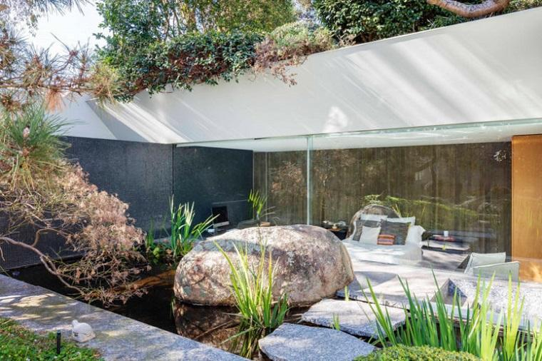 rocas-decorativas-exteriores-casa