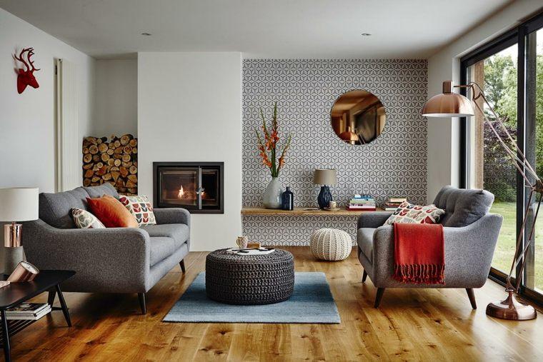 salas modernas-acogedoras-decoradas