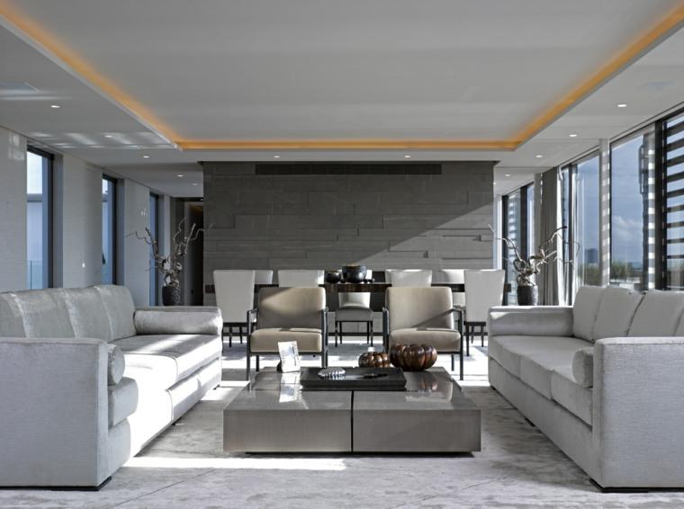 salas modernas-salones-decorados