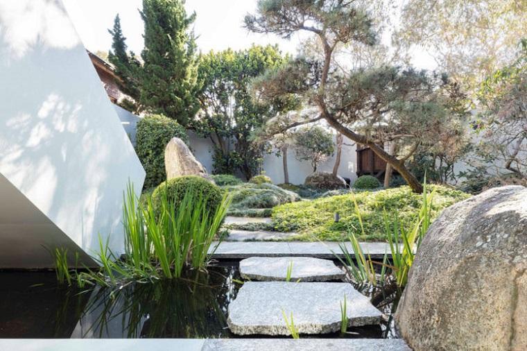 sendero-rocas-planas-jardines