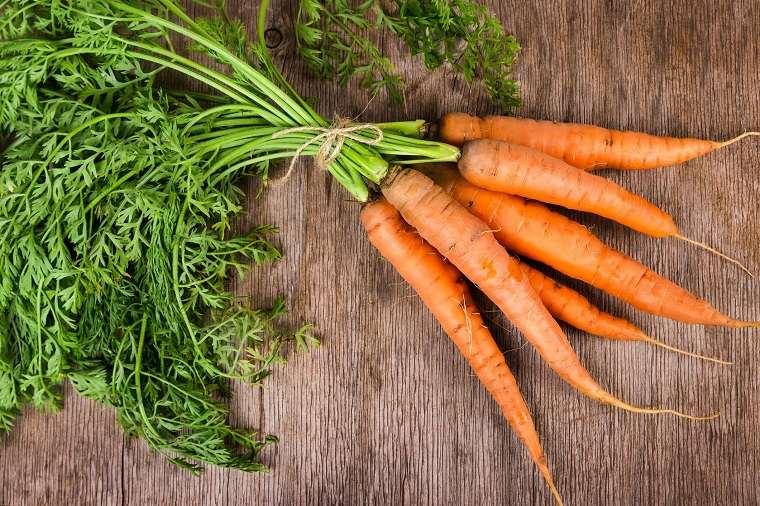 tarta de zanahoria-beneficios-hortaliza-opciones