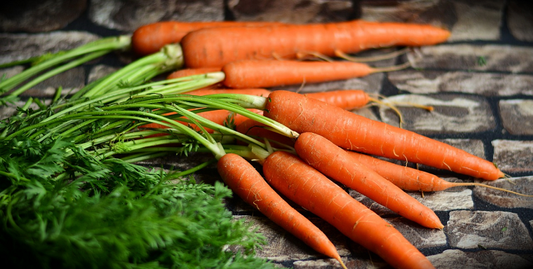 tarta de zanahoria-ideas-originales-beneficios