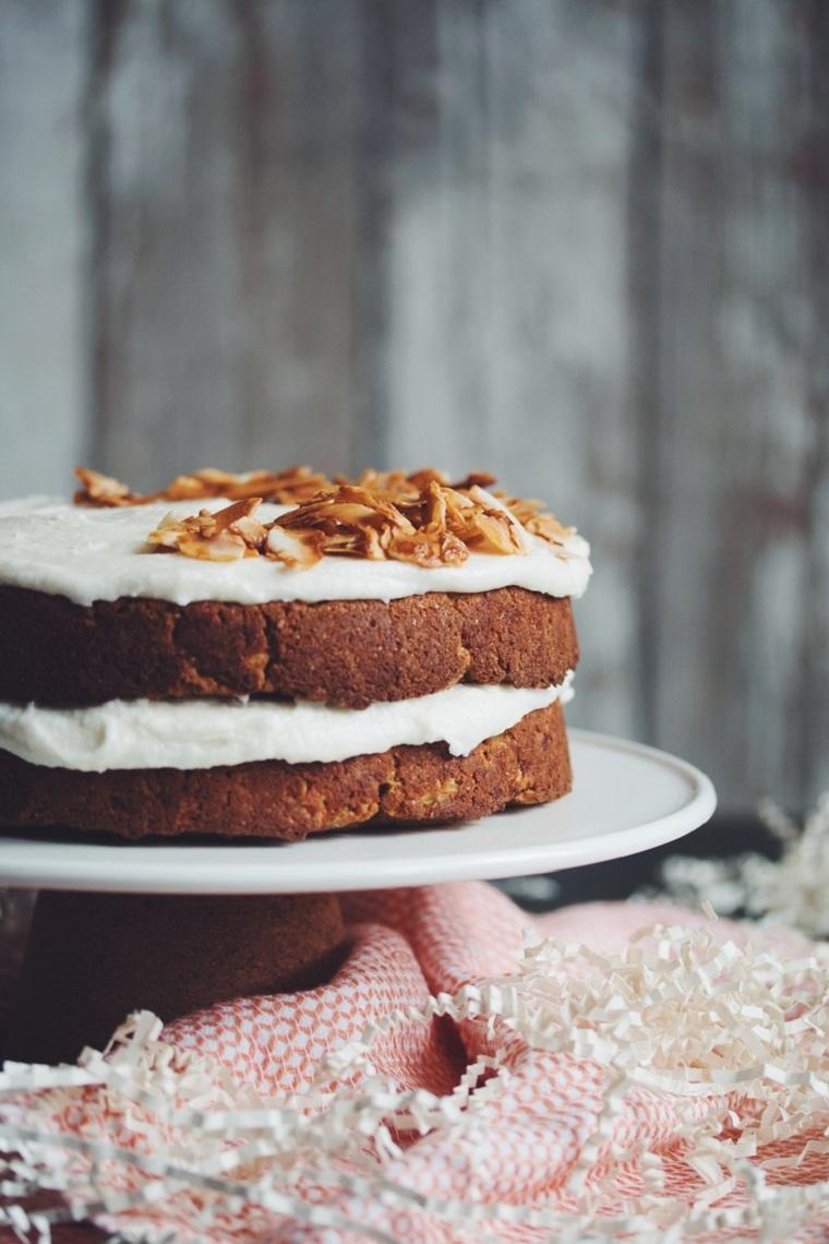 tarta-de-zanahoria-ideas-originales-receta