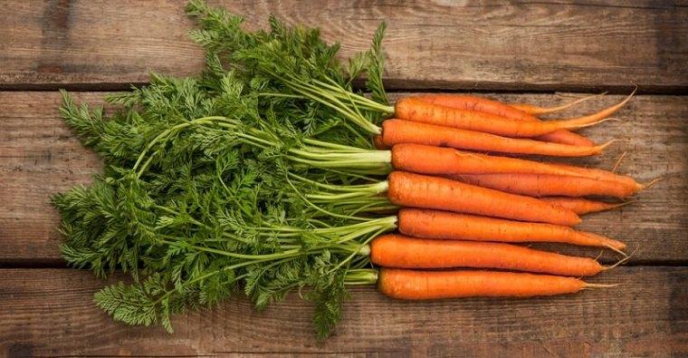 tarta de zanahoria-ideas-originales