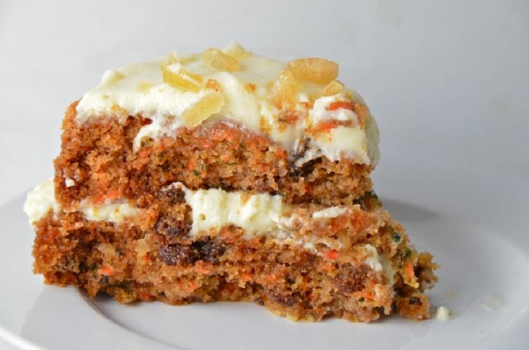 tarta de zanahorias-mascarpone-receta-glaseado