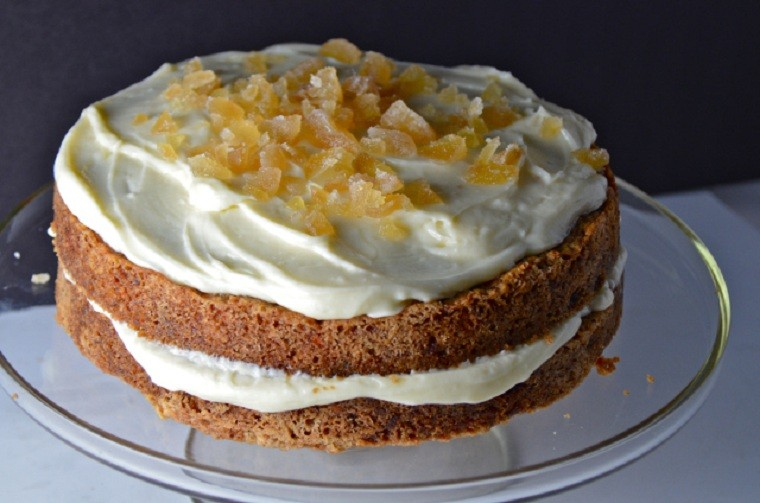 tarta de zanahorias-mascarpone-receta-ideas