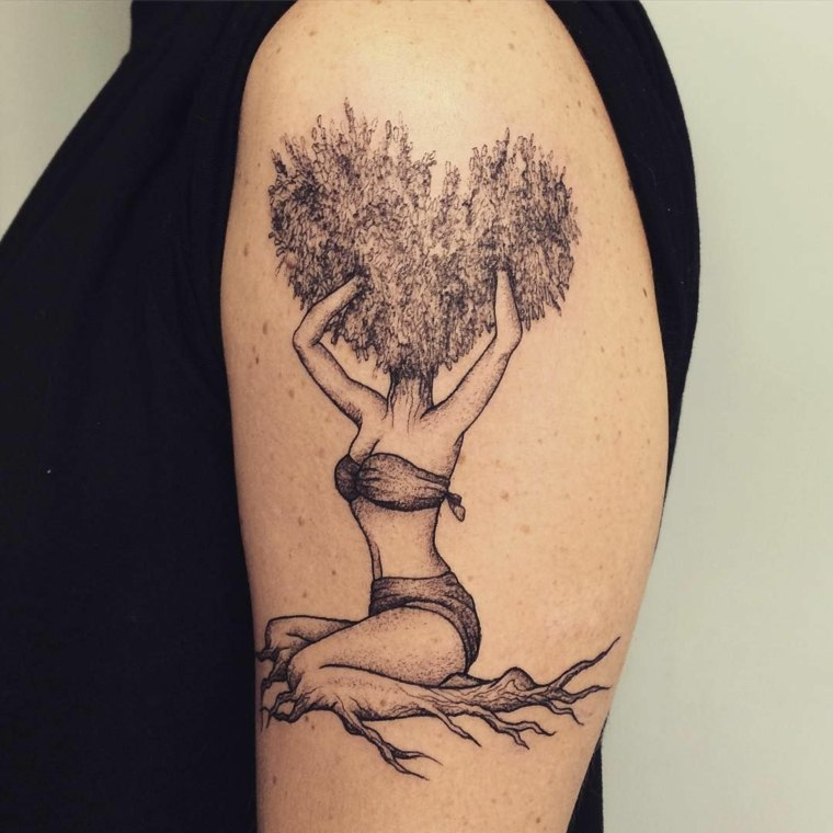 tatuaje-hombro-opciones-originales-estilo