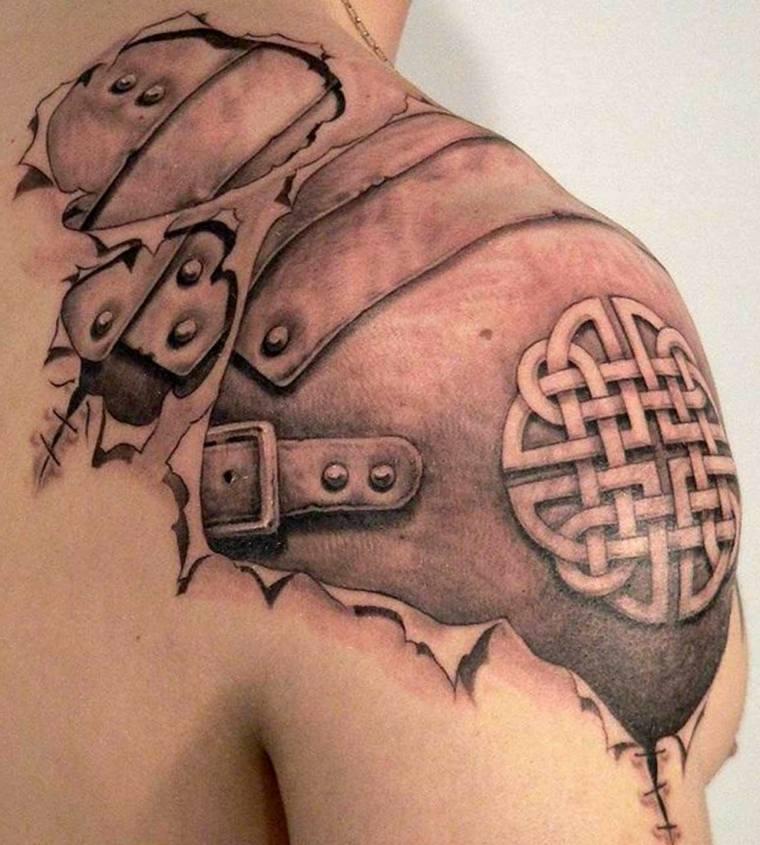 tatuajes-para-el-hombro-ideas-simbolos-celtas-estilo