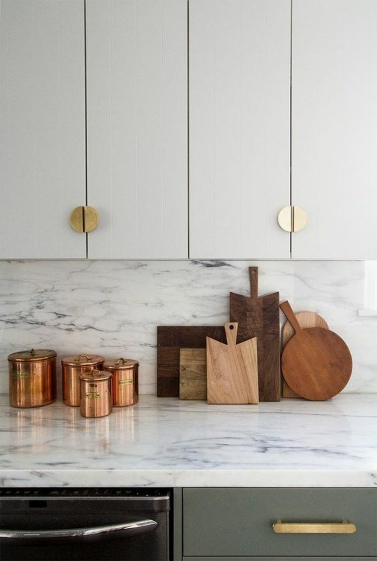 Accesorios pequeños y adornos sutiles que transformarán tu hogar