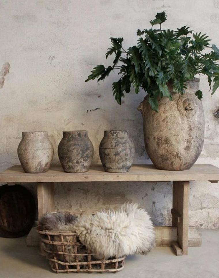 ceramica wabi sabi