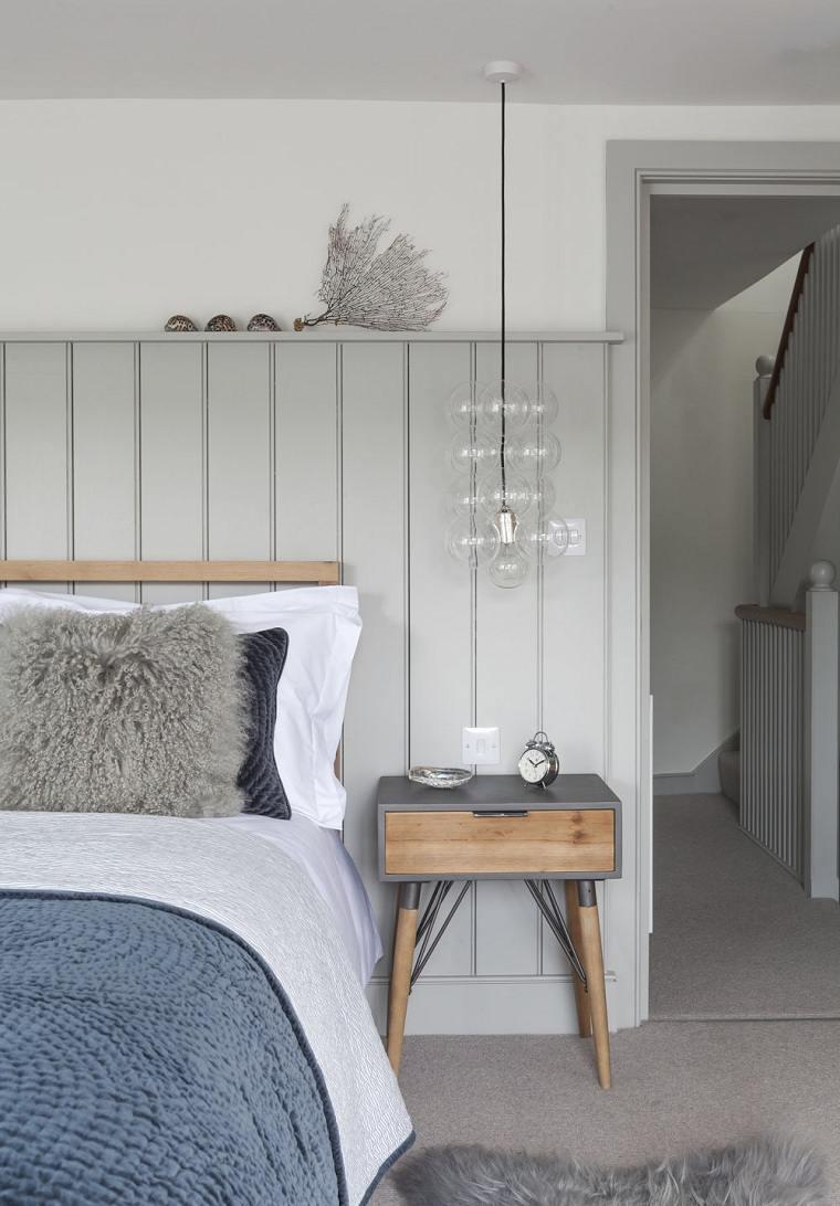 Nicola-O-Mara-Interior-Design-dormitorio-detalles-estilo-cotage