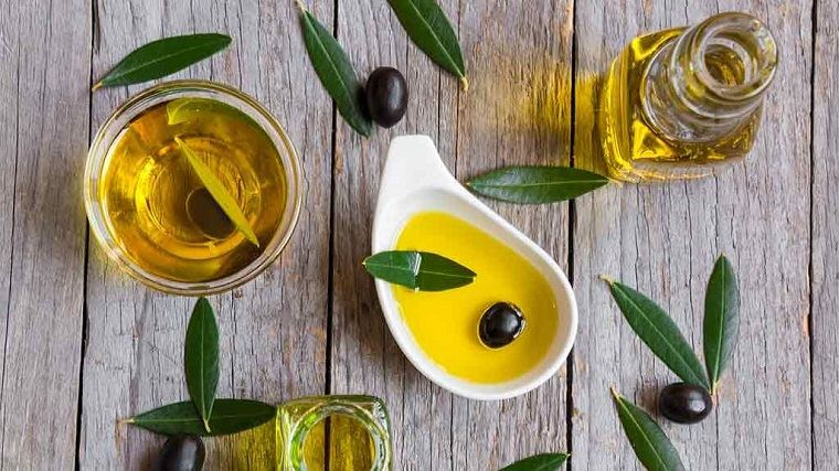 aceite-oliva-extra-virgen