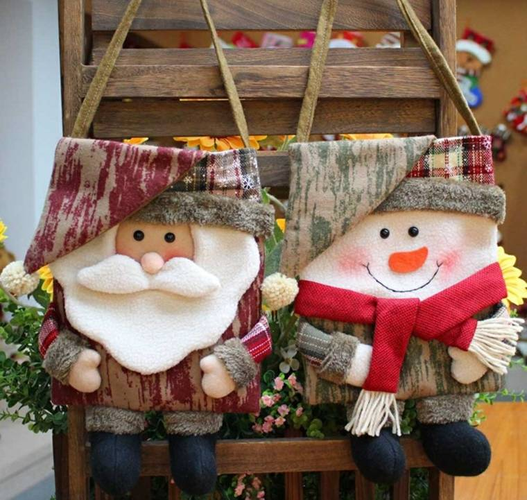 adornos para arbol de navidad-exterior