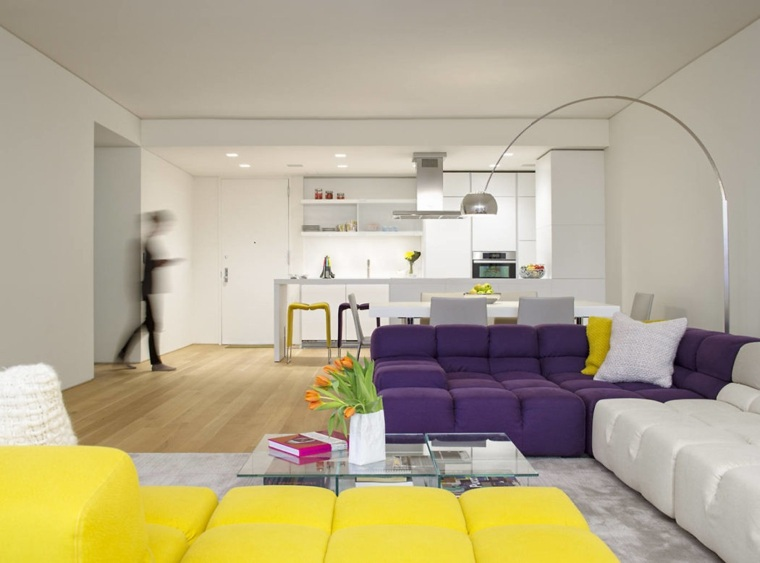 apartamento-diseno-moderno-james-wagman