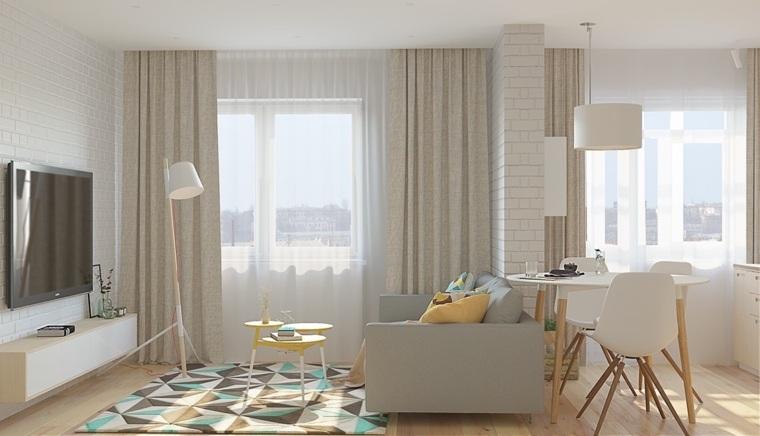 apartamento-pequenos-ideas-diseno-moderno