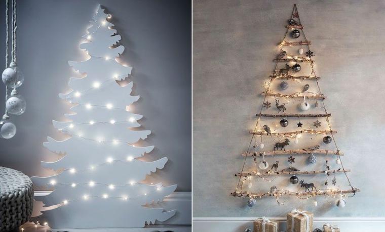 articulos de navidad-crear-arbol
