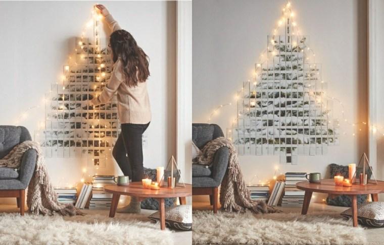 articulos de navidad-elaborar-arbol