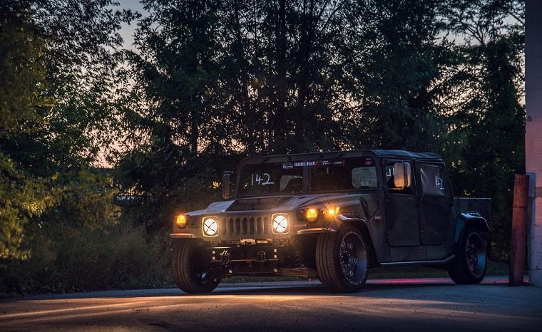 autos-militares-personalizados-venta