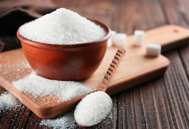 azucar-torticas-preparacion-recetas