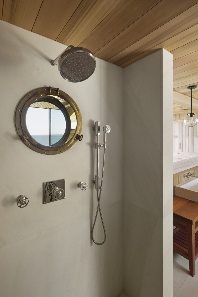 baño-moderno-detalles-vintage
