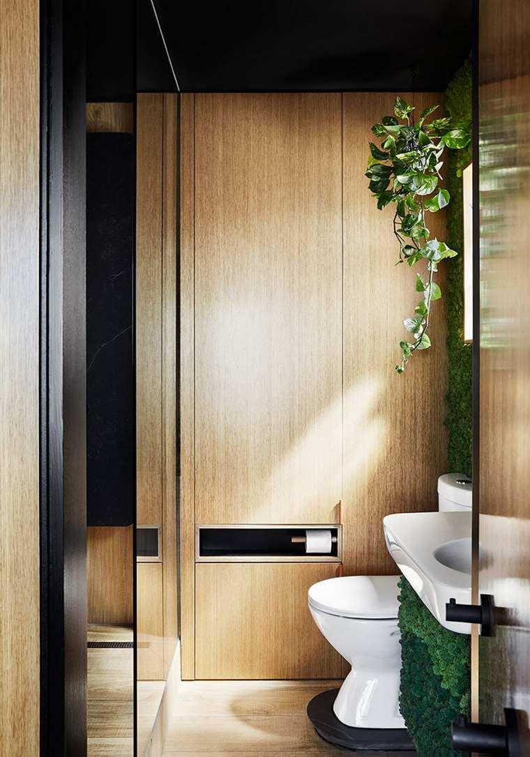 bano-acento-natural-madera