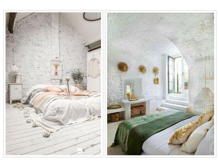 belllos-colores-contrastantes-paredes