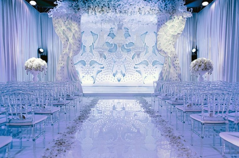 boda-decoracion-espectacular-boda-invierno
