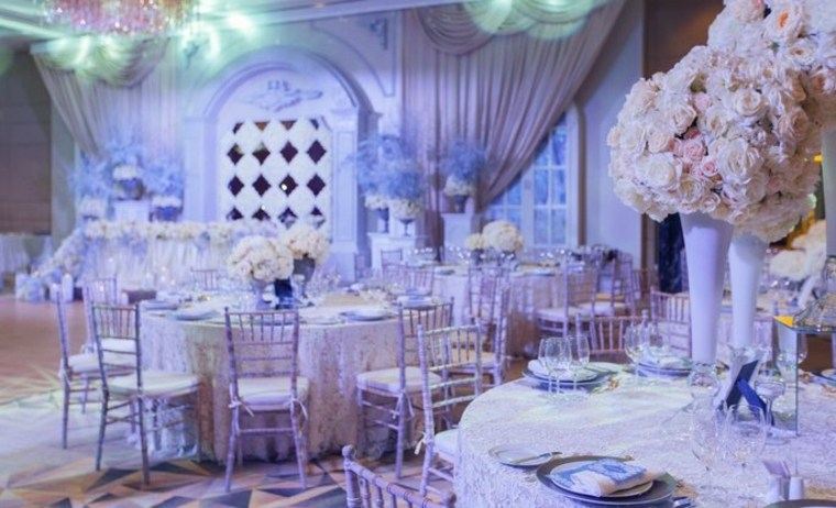 boda-decoracion-invernal-magica