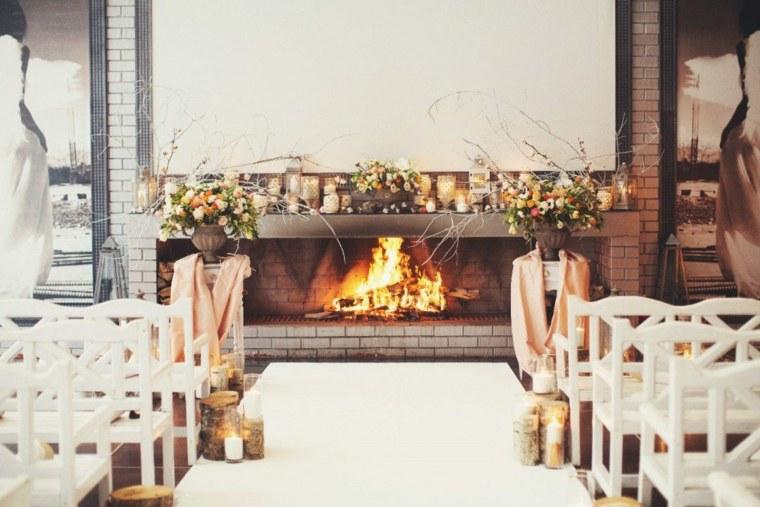 boda-invierno-chimenea-estilo-ideas