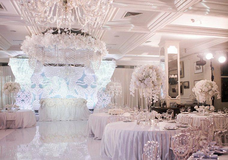 boda-invierno-color-decoracion-blanco-opciones
