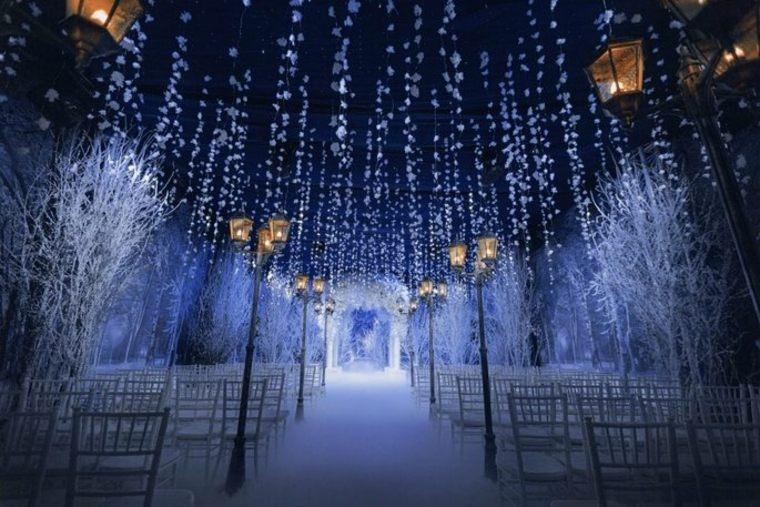 boda-invierno-estilo-moderno-decoracion