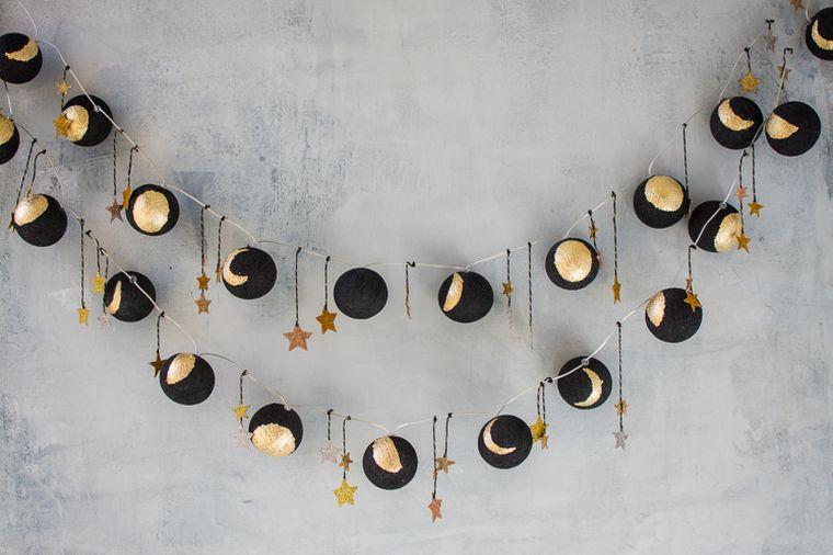 bolas-navidad-decorativas-funcionales
