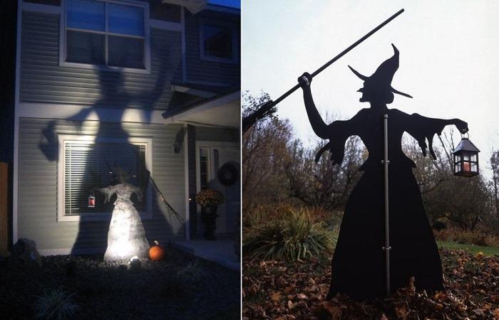 brujas-candiles-patio-amplio