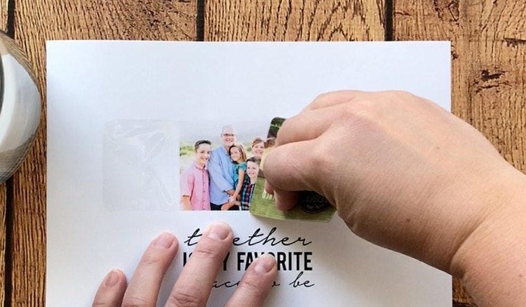 cómo-transferir-la-foto