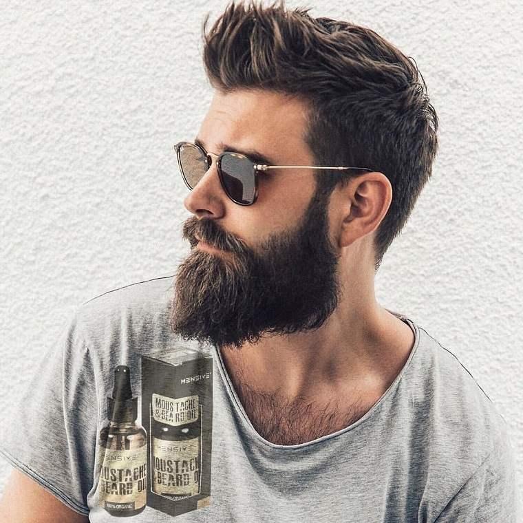 cabello-barba-hombre-opciones-2018