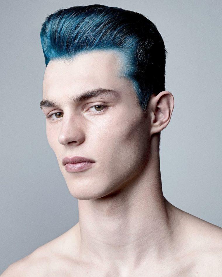 cabello-color-azul-opciones-hombre