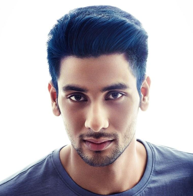 cabello-color-azul-oscuro-hombre-ideas