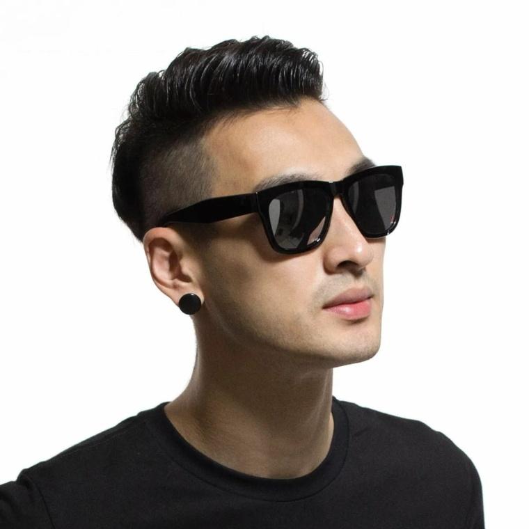 cabello-corto-tendencia-2018