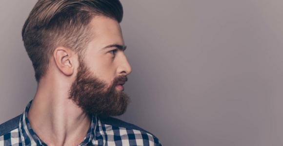 Peinados modernos hombre y consejos sobre el cabello - 100 fotos