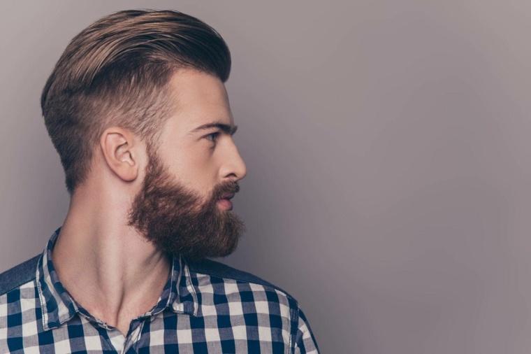 cabello-hacia-atras-estilo-moderno-hombre