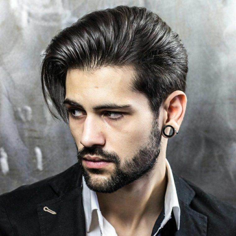 cabello-lado-opciones-hombre-estilo-moderno
