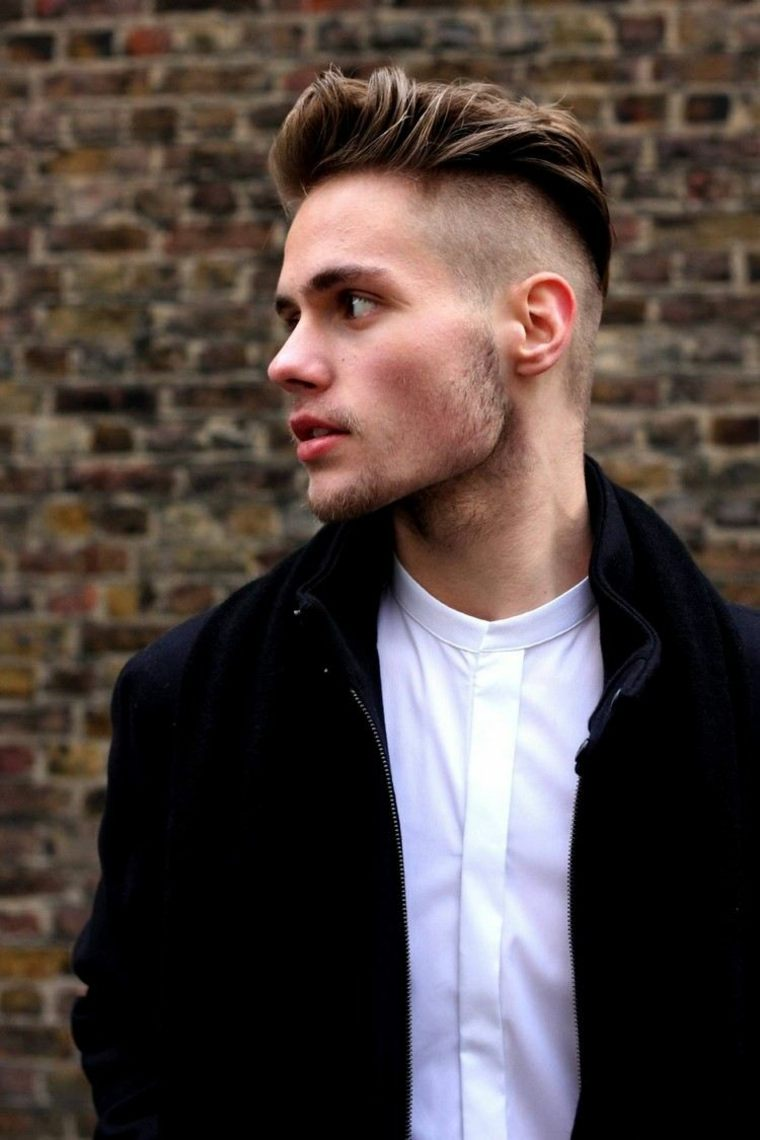 cabello-lados-rapados-opciones-moda-masculina