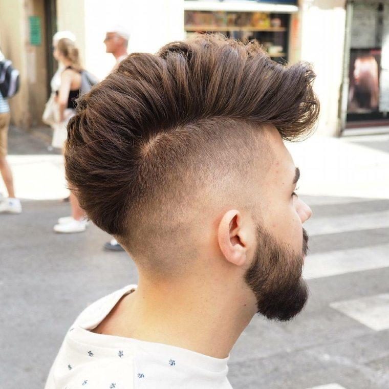 cabello-largo-levantado-opciones