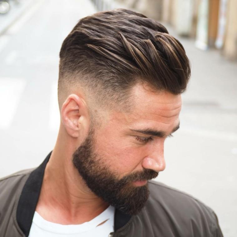 cabello-largo-parte-superior-cabeza-estilo