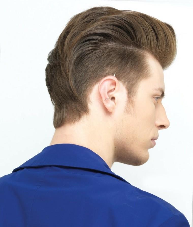 cabello-largo-parte-superior-cabeza-rapado-lados